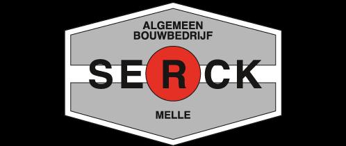Serck